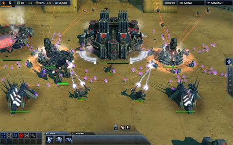 supreme commander 2 supreme commander 2 free version