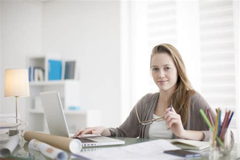 office work images what insurance do you need when working from home young