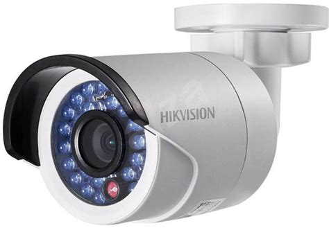 Hikvision Ip Ds 2cd2020f Iw hikvision ds 2cd2020f iw 4 mm ip alzashop