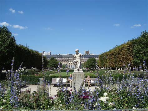 jardin du palais royal jardin du palais royal wikip 233 dia