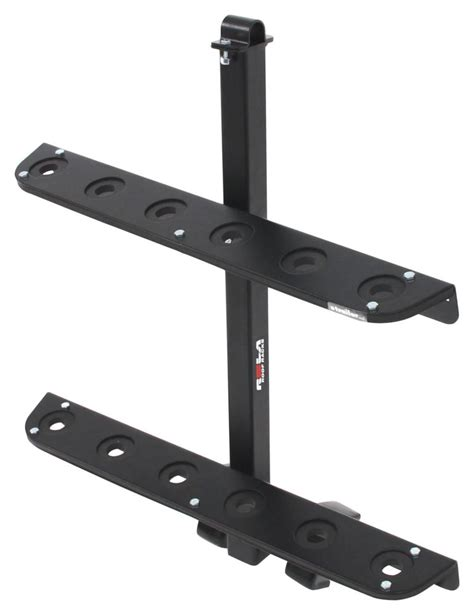 Shovel Rack For Truck rola shovel rack for open utility trailers and truck beds