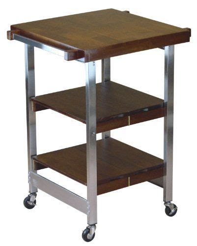 x large folding island stainless steel and wood modern 18 best drafting table ideas images on pinterest