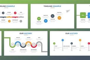 how to edit a powerpoint template edit powerpoint template bestsellerbookdb