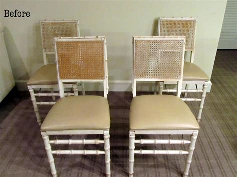 Tucson Craigslist Furniture By Owner by 100 Craigslist Tucson Az Furniture By Owner Furniture