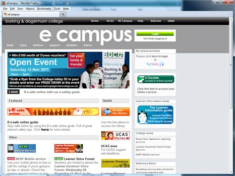 themes moodle 1 9 free moodle 2 themes whitepaper appendix 4 moodle 1 9 site