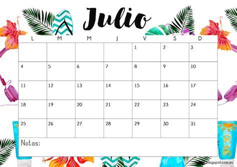 calendario 2016 de anotaciones calendarios 2017 para ni 241 os con dibujos para descargar e