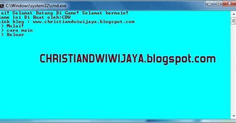 cara membuat website gratis dengan notepad cara membuat website dengan html notepad cara membuat game