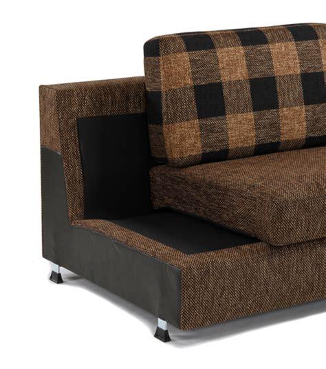 sofa ecken sofas und ecken jetzt auch ohne bettfunktion lieferbar