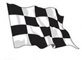 Teh Kotak Bendera arti bendera di motogp monggo yang belum tahu motohits