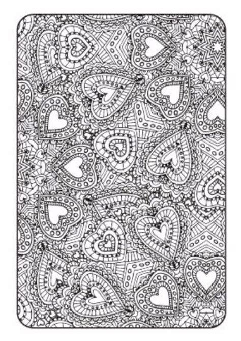 therapy coloring pages pdf 303 best images about coloriage anti stress on pinterest