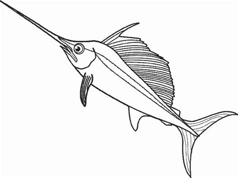 coloring pages of cartoon fish printable images of fish search results calendar 2015