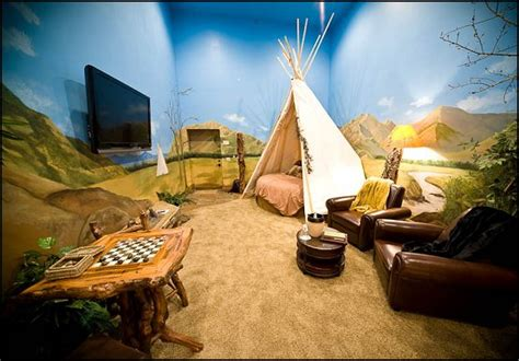 native american bedroom design decorating theme bedrooms maries manor southwestern
