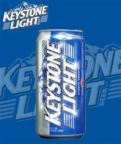 Keystone Light by Keystone Light Lagerbeermelodies 171 Beermelodies