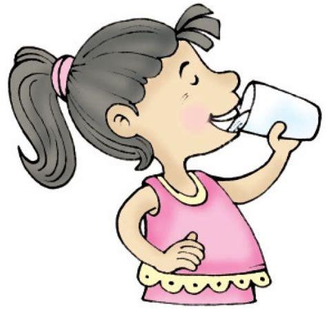 imagenes animadas para el pin beber animado agua buscar con google drink pinterest