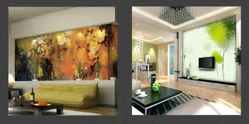 wallpaper designs for home interiors home wallpapers to brighten up your room