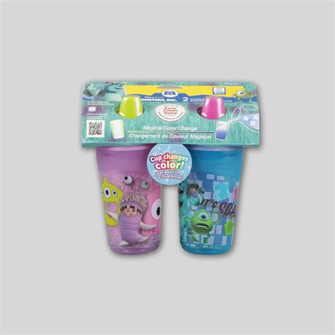 Tomy The Years Take Toss Snack Cups 133ml 6pcs the years cups upc barcode upcitemdb