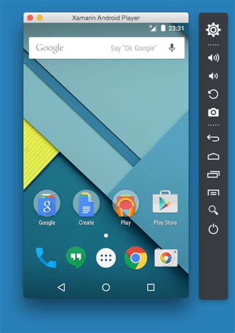 Are Android Emulators Safe by Top 6 Free Android Emulators For Pc Windows 7 8 8 1 10
