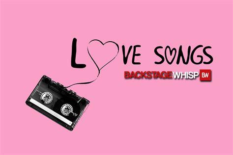 download mp3 cassandra cinta terbaik lirik cinta terbaik cassandra cinta terbaik not angka