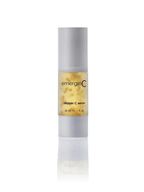 Serum Collagen Vit C Deoonard 30ml 100 Asli emerginc vitamin c serum emerginc