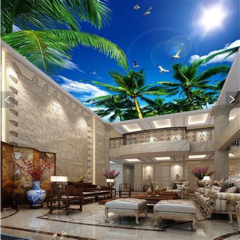 contemporary living room interior design ideas contemporary living room interior design ideas with blue