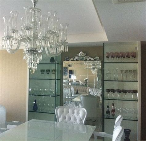 How To Build A Small Kitchen Island 55 best images about adegas cristaleiras e nichos on