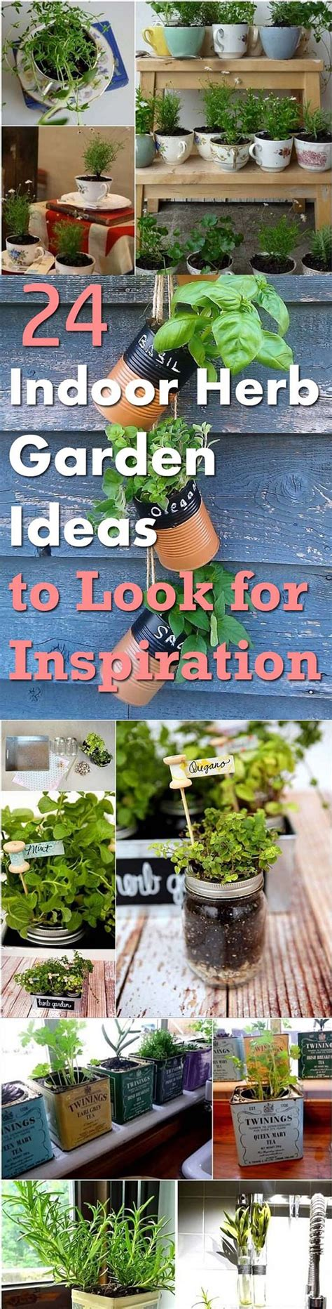 indoor herb garden ideas 24 indoor herb garden ideas to look for inspiration