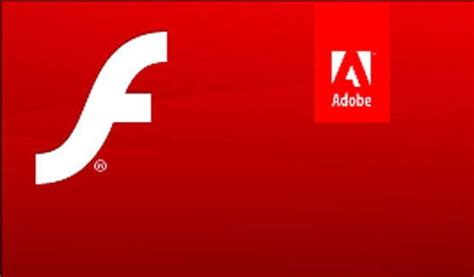 adobe flash player 2012 free original adobe flash player soft for android 2018 free