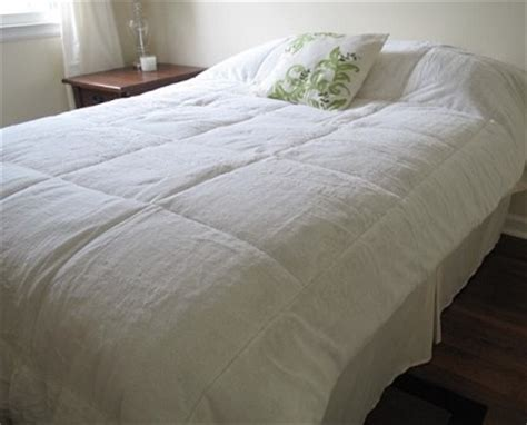 College Plush Comforter Pure White Twin Xl Dorm White Xl Bedding