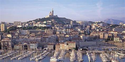porto della francia alla scoperta di marsiglia