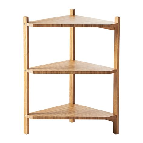 Bathroom Shelving Ikea Bathroom Storage Bathroom Storage Ideas Ikea