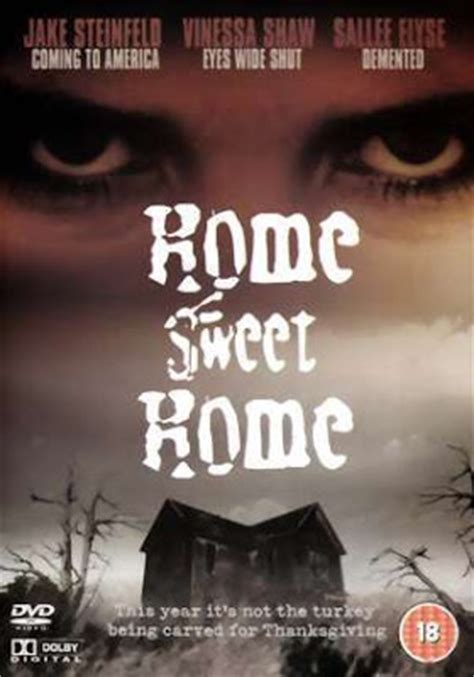 film boboho home sweet home john kenneth muir s reflections on cult movies and classic