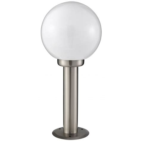 Outdoor Globe Post Light Fixtures Buy Searchlight 067 450 Outdoor Globe L Posts