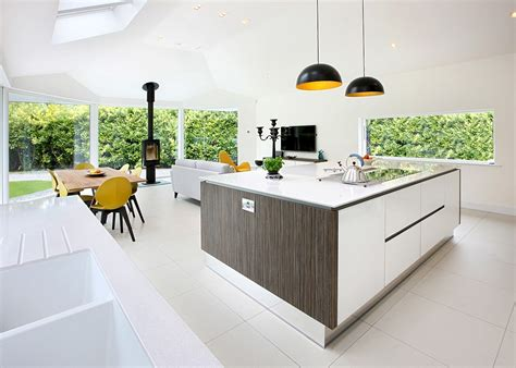 100 re designing a kitchen how to design a kitchen