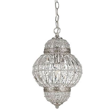 chandeliers lewis chandelier from lewis chandeliers 10 of the