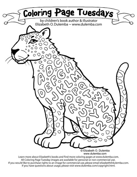 rat face coloring page free coloring pages of rat face mask