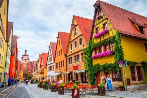 places  munich       germany