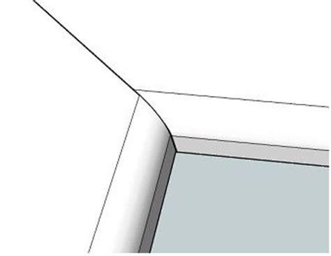 Decoupe Plan De Travail Angle 3782 by Angle A 45 Plan De Travail Forum D 233 Coration Mobilier