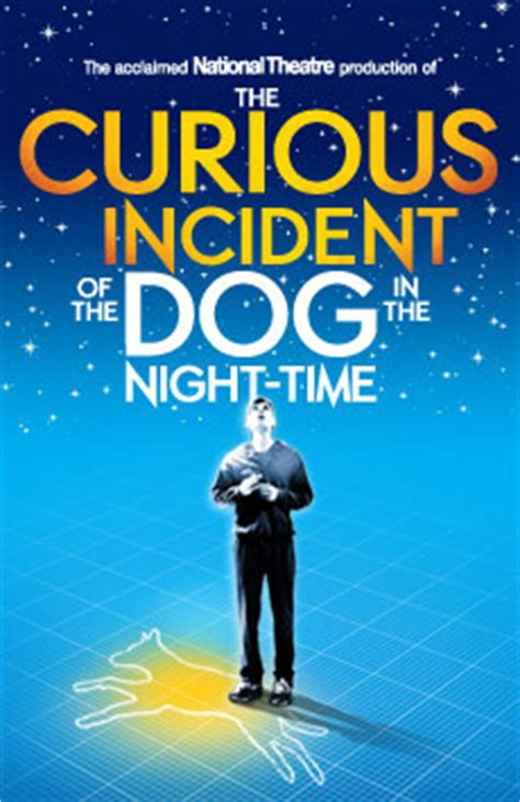 1411471008 sparknotes the curious incident of an analysis of the curious incident of the dog in the