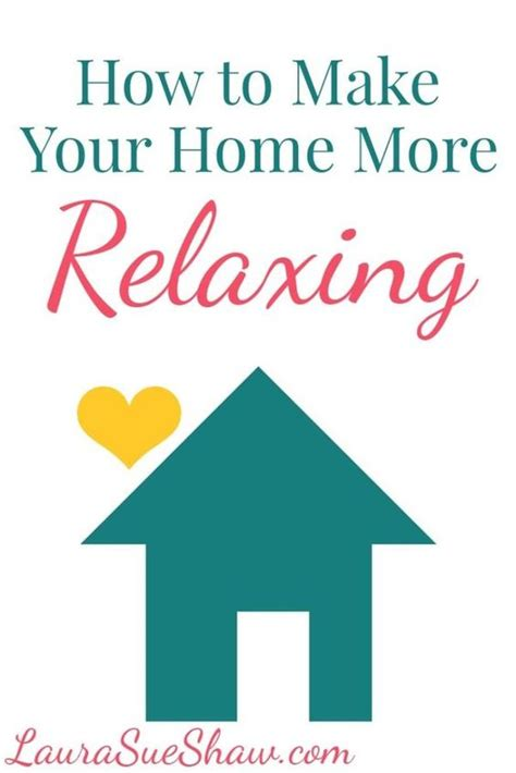 how to create a relaxing atmosphere in your bathroom home bunch how to make your home more relaxing simple home and