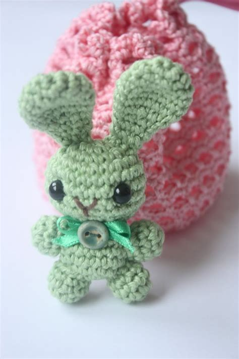 22 best images about crochet software on pinterest fonts free crochet pattern bunny rabbit and gift bag great for