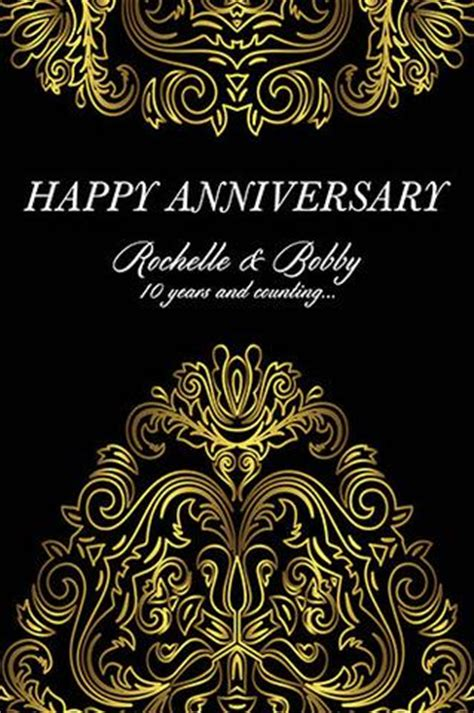 Wedding Anniversary Backdrop by Wedding And Photobooth Backdrop Outlet