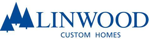 linwood custom homes award winning custom home packages linwood custom homes award winning custom home packages