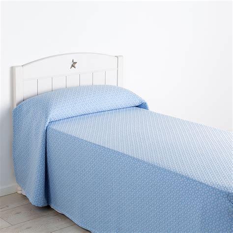 edredones y colchas el corte ingles colchas infantiles colchas textil cama 183 hogar 183 el corte