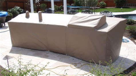 pit covers custom outdoor firepit fireplace covers