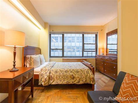 apartamentos turisticos new york apartamento en nueva york estudio midtown east ny 16509