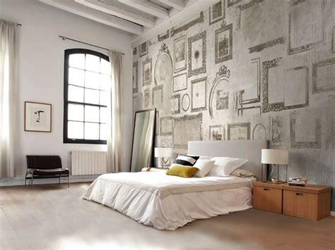 carta da parati d arredo arredi ispirati a opere d arte famose arredamento casa