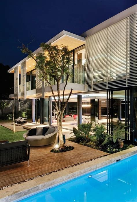 small luxury homes luxury home ultra luxury house plans design of home modern contemporary homes on mid century