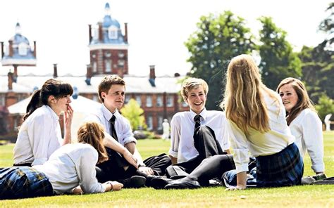 born private meaning letters private schools excel because of their