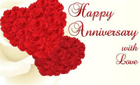 lettere per anniversario fidanzamento idea biglietto auguri divertente anniversario genitori