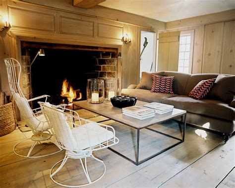 paneled rooms wood paneled living room photos design ideas remodel and decor lonny